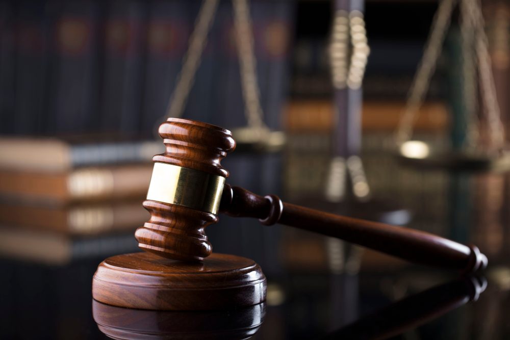 Former Exec at Rogers Medical Supply Company Pleads Guilty in Billing Fraud Conspiracy