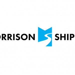 Engineering Firm Morrison-Shipley Acquired by Halff Associates of Texas