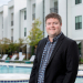 Monde Group Unveils $30M Sylvana Project around Rockwater
