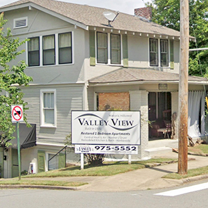 Valley View Sale Tops $2.9M (Real Deals)