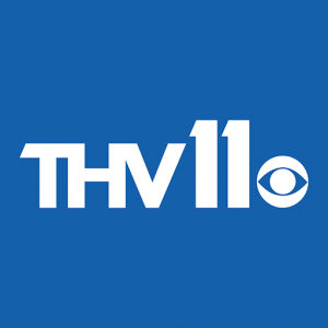 DISH Customers Lose KTHV Signal in Fee Dispute