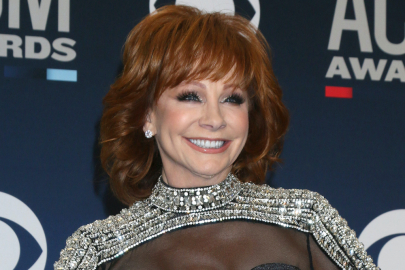 Reba McEntire is Coming to Simmons Bank Arena