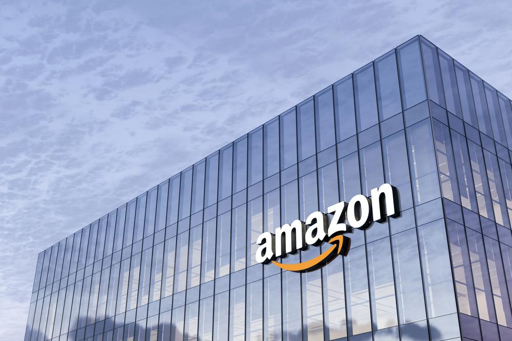 Amazon to Allow Employees to Work Remotely Indefinitely