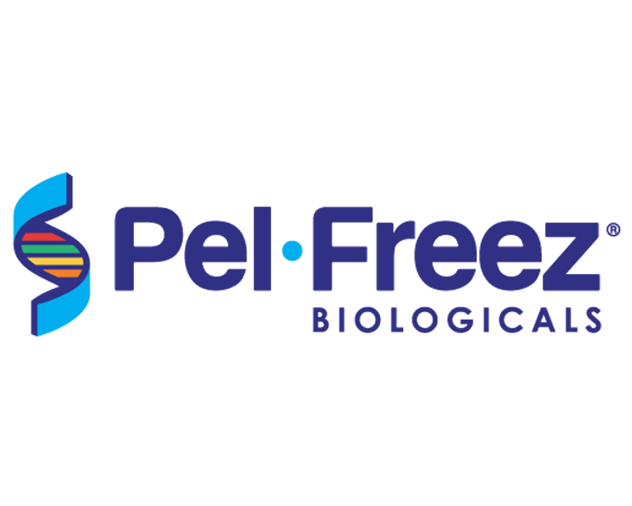 Pel-Freez Biologicals Expanding Rogers Facility, Creating 31 New Jobs