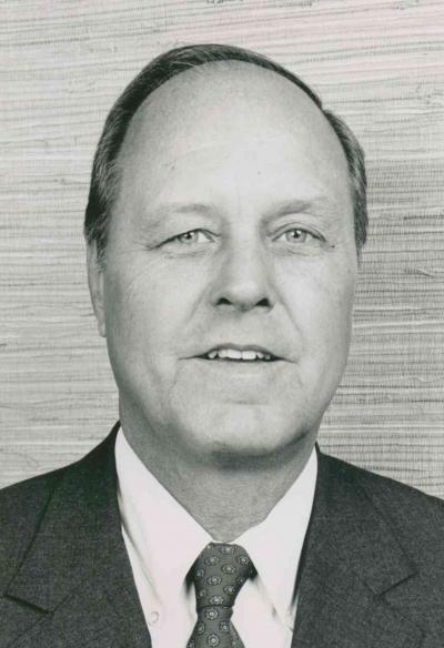 Allan E. Meadors, Leader in Arkansas Insurance Industry, Dies at 89