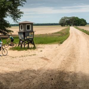 $13.8M Grant Could Bridge the Gap for Delta Trail