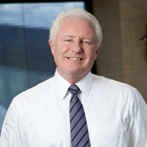 Advanced Tissue Closes, Files $25M Bankruptcy
