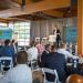 AAEA Honors Leaders in Advanced Energy
