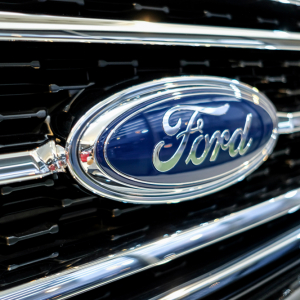 Tennessee Considering $900M Incentive Package for Ford Plant Near Memphis