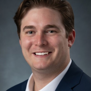 Caleb Talley Named Startup Junkie Foundation Executive Director