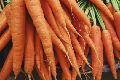 How to Shop Fresh Produce After Farmers Market Season