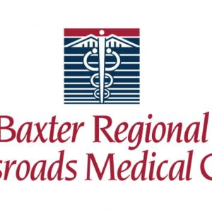 Baxter Regional to Acquire Washington Regional Clinic in Harrison