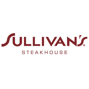 Sullivan's Steakhouse Opening First Arkansas Location at Promenade at Chenal