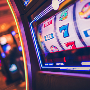 Arkansas Supreme Court Rules in Favor of Cherokee Nation; Casino License Fight Isn't Over, Gulfside Says