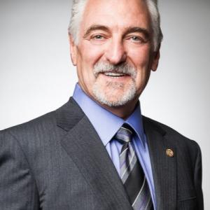 BNI Founder Ivan Misner Talks Networking on Next 'Business Forum' Webcast