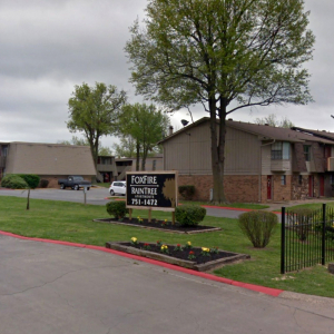 Foxfire Apartments Sell For $4.5M  (NWA Real Deals)