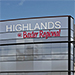 Highlands, Baxter Regional Ally in $16M Cancer Center
