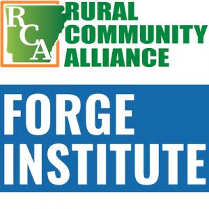 Rural Community Alliance Awarded $1M Workforce Training Grant