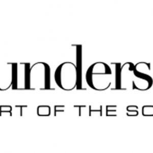 Scaling Business, Supporting Entrepreneurs Focus of 2nd Annual Black Founders Summit