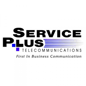 Service Plus Telecommunications of Russellville Sold