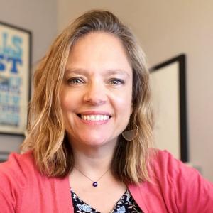 Jennifer Cobb Named Executive Director of City Year Little Rock