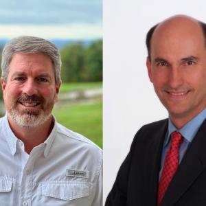 Ark Angel Alliance Adds John Nabholz, Philip Tappan to its Board