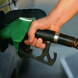 New Fuel Taxes Go Into Effect Tuesday for Arkansas Highways