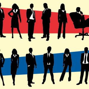 Toward More Diverse Bank Leadership (Jim Cargill Commentary)