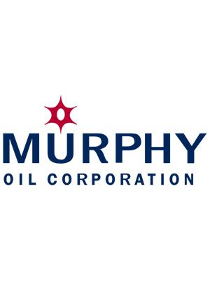 Murphy Oil Reports $63M Q2 Loss