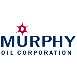 On Heels of Malaysia Sale, Murphy Oil Buys Offshore Stake in Gulf