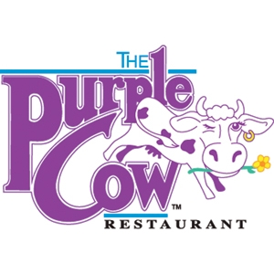 Purple Cow Coming to Conway