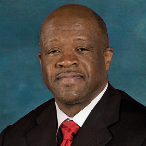 UA Extends Mike Anderson's Contract Through 2020