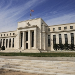 Fed's Positive Economic View Complicated by Viral Outbreak