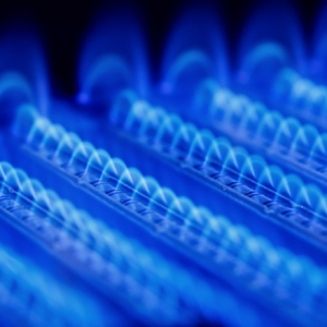 CenterPoint Gas Customers to See Bills Go Down