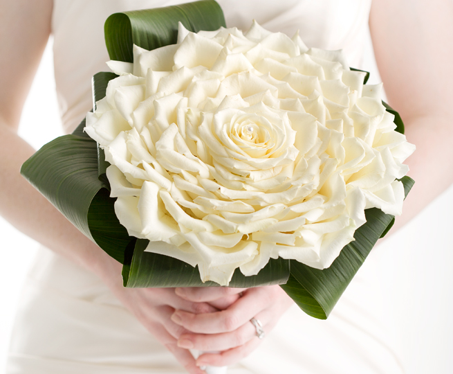 Wedding Flowers: 16 Inspiring Bouquets from Arkansas\' Best Florists