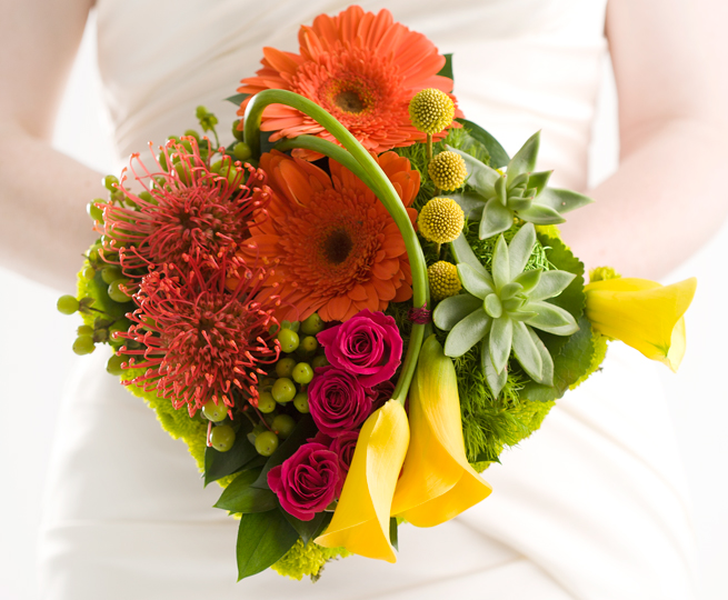Shirley's Flowers & Gifts