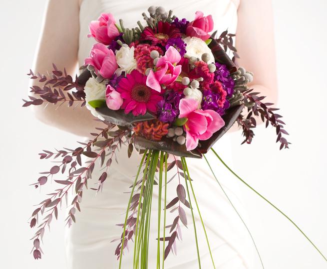 A Perfect Bloom Florist