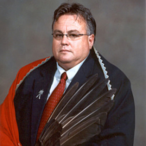 After 180 Years, Quapaw Tribe Returns to Arkansas in Land Deal