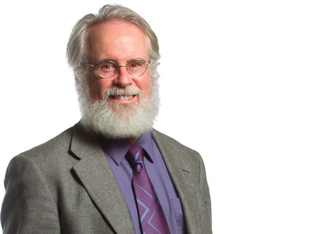 Bill Worthen