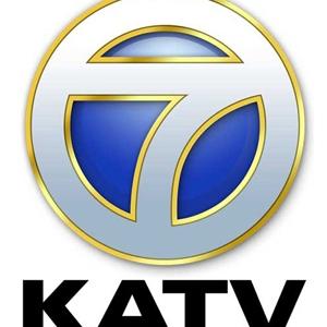 KATV Channel 7 Leads Household Ratings