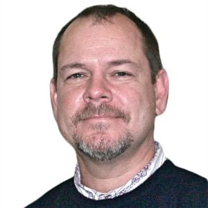 Art Kinnaman Becomes New Vice President of Hugg & Hall Mobile Storage