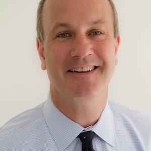 KTHV Names Dave Parker News Director
