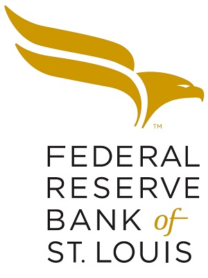 St. Louis Fed Appoints 2 to Advisory Council