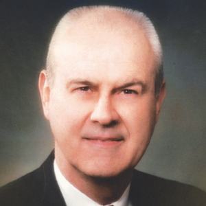 Arkansas Business Hall of Fame 2013: Tommy Boyer