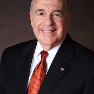 Russ Harrington Joins Citizens Bank's Board of Directors