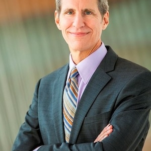 Crystal Bridges Promotes Don Bacigalupi to Museum President, Rod Bigelow to Director