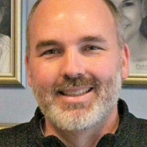 Orthodontist Ben Burris Pleads Guilty to Bribing Former State Sen. Jeremy Hutchinson