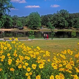 Fill Your Leisure Time In Jonesboro