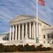 U.S. Supreme Court Dismisses Challenge to Obama Health Law