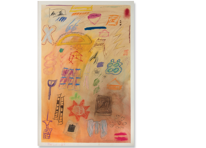 Greg Thompson Fine Art